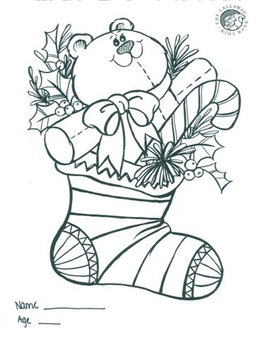 Bank Teller Coloring Pages Images & Pictures - Becuo