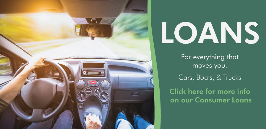 Car_consumer_loan-slider
