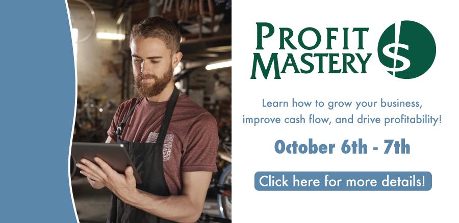 Profit-Mastery-Web-Slider_dates_rev2