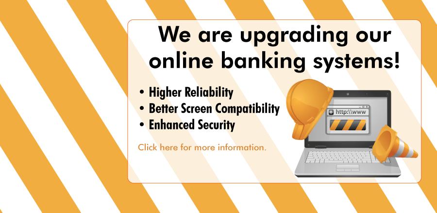 onlinebanking_slider
