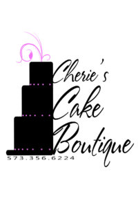 cheriescakeboutique logo