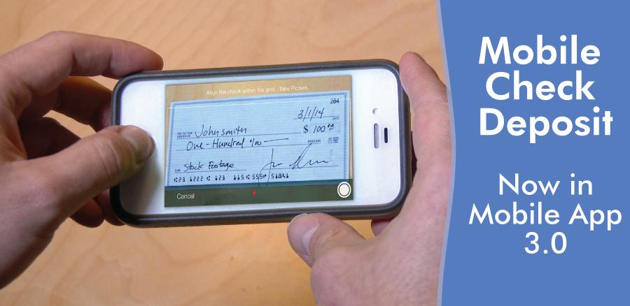 Mobile-Check-Deposit-slider