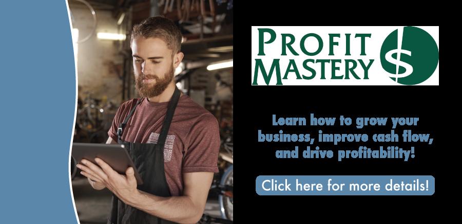 Profit-Mastery-Web-Slider