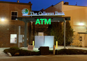 Photo of ATM