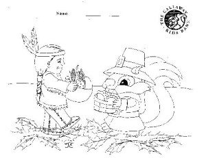 banking coloring pages for kids - photo#29
