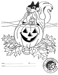 banking coloring pages for kids - photo#39