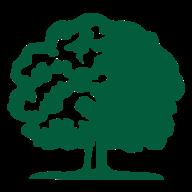 The Callaway Bank Logo