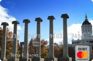 FavCard Image of MU Columns