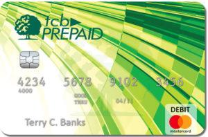 TCB-prepaid-card-image