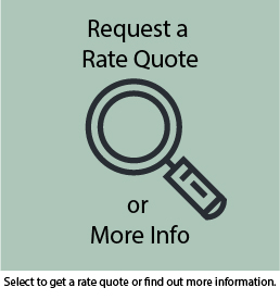 Rate Quote Graphic