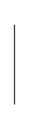 vertical line spacer graphic